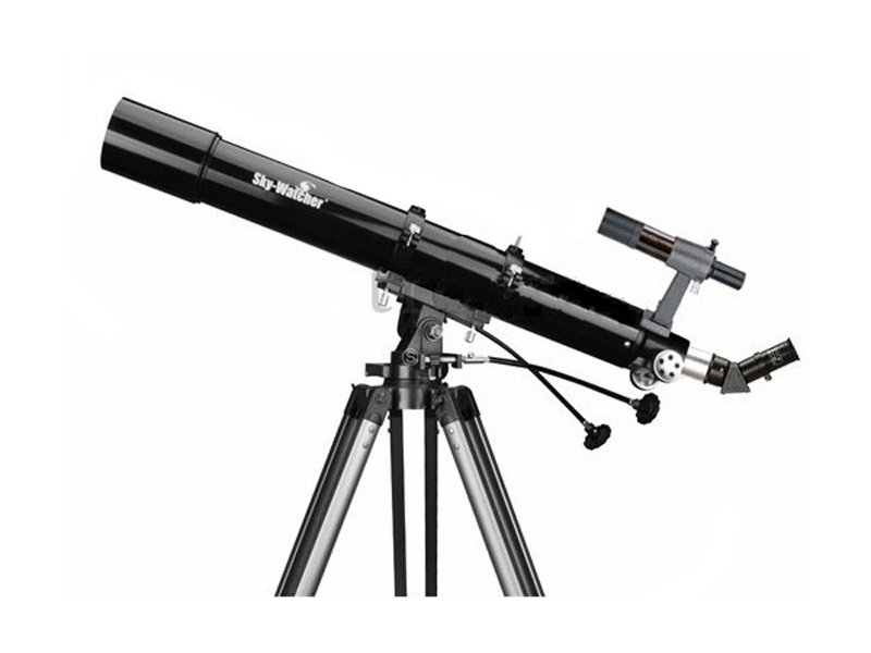 Telescope 90/900 AZ3 SkyWatcher